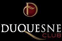 Duousene Club